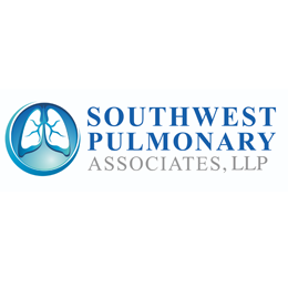 Southwest Pulmonary