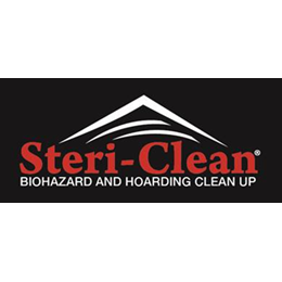 Stericlean