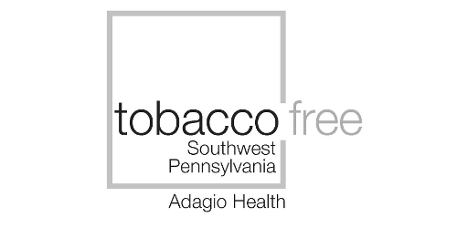 Tobacco Free Southwest