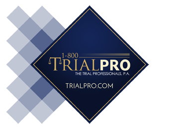1-800 Trial Pro