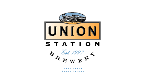 Union Station Brewery
