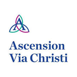 Ascension Via Christi