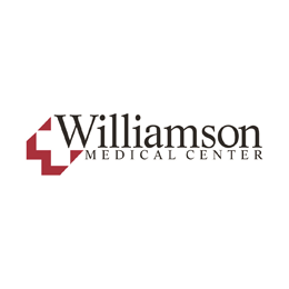 williamson-medical-center-260_fy20.png