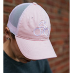 Click here for more information about Maine Trek Hats -Pink