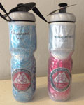 Click here for more information about Cycle the Seacoast Polar Bottle